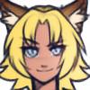 Sekikumo's avatar