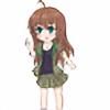Sekirei98's avatar