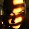 Sekishiki's avatar