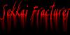 Sekkai-Fractures's avatar