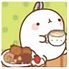Sekkio's avatar