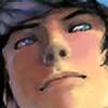 Sekkosiki's avatar