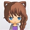 Sekme's avatar