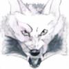 Sekmeth14's avatar