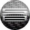 Seko91's avatar