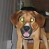 SekoDoggi's avatar
