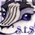 SekoiyaStoryteller's avatar