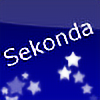 sekonda's avatar