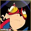 sekop's avatar