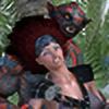 sekopasa's avatar