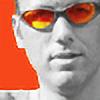 sektor7's avatar