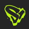 SektrOne's avatar