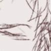 Sektu's avatar