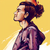 SekultSiul's avatar