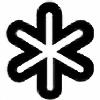 sekunden's avatar