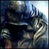 Sekure's avatar