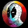 SekyCZ's avatar