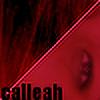 sekzual's avatar