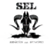 SEL-artworks's avatar
