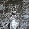 Sel-Diora's avatar