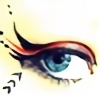 sel399k's avatar
