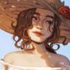 SelahSketches's avatar