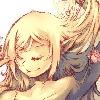 Selakora's avatar