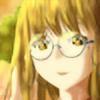 selamatnesi's avatar