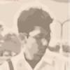 Selamburb's avatar