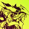 Selann's avatar