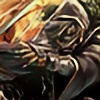 Selarch's avatar