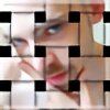 SelarioN's avatar