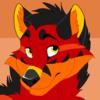 SelarisWolf's avatar
