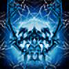 Selbi's avatar