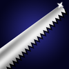 selbitsFortune28's avatar