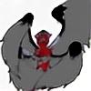 Selbreaker's avatar