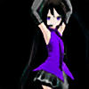 Selcher's avatar