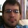 Selciveos's avatar