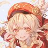 SelcouthFox's avatar