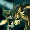 Selda101's avatar