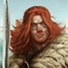 seldeus's avatar