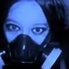 Seldey's avatar