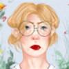 Seldomart's avatar