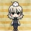 SelDomSouL's avatar
