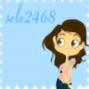 sele2468's avatar