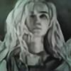 SeleanRidley's avatar