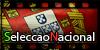 seleccaonacional's avatar