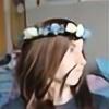 SeleChan's avatar