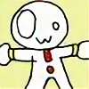 Selecthumor's avatar
