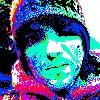 SelectiveMemory101's avatar